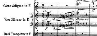 Mahler5-3-snip
