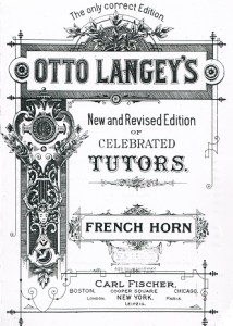 Langey-cover-small-horn