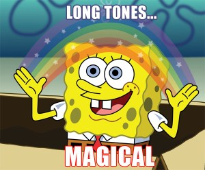 SPONGE-BOB-longtones