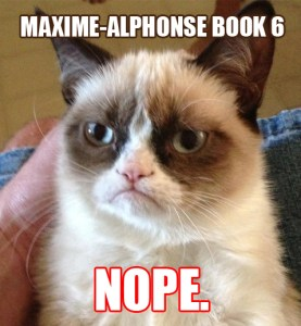 grumpy-cat-BOOK6