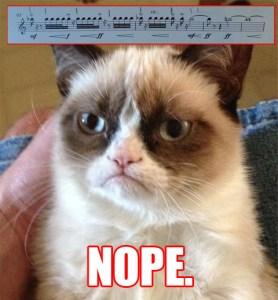grumpy-cat-modern-horn-muisk