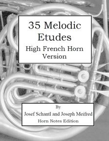35-etudes-high