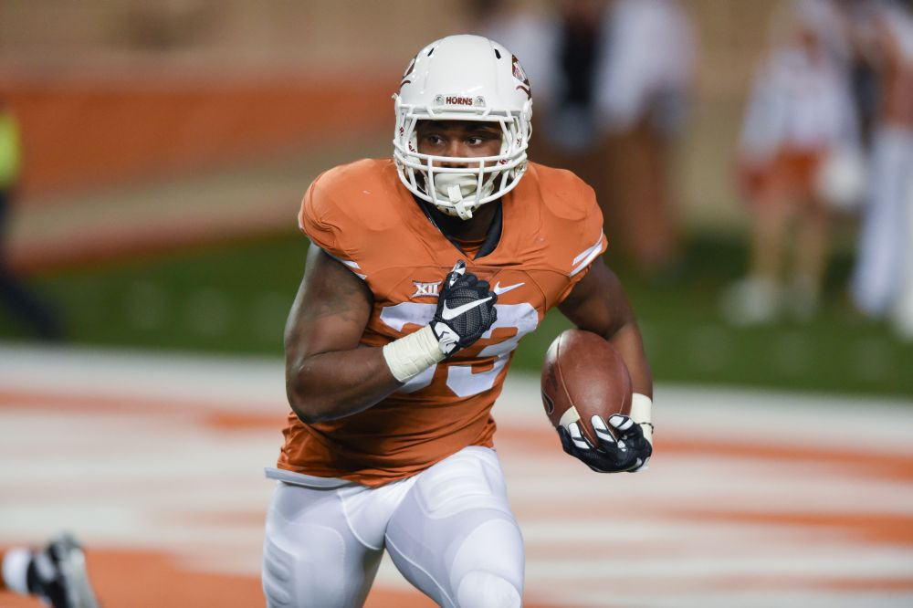 Image result for Donta foreman