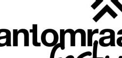 trekantomra-det-festuge-logo-cmyk-sort