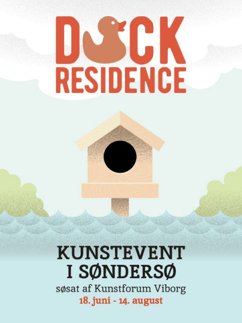 Duck residence1