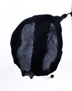 Hornskov-tegning2012-IMG_7669