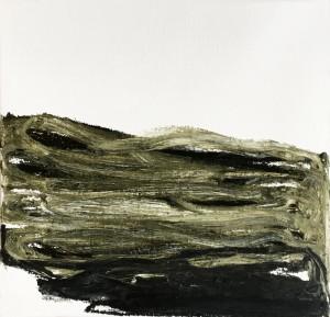 Hornskov layers