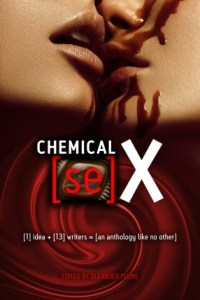 chemsex small
