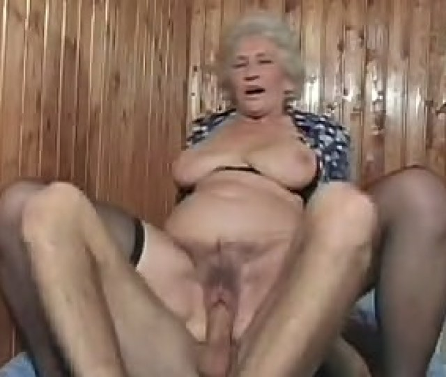 Granny Fucks Black Porn Pictures Of Miley Cyrus
