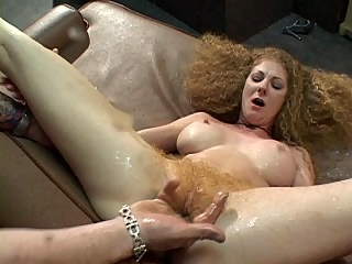 hot midget pussy
