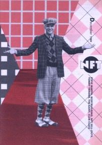 NFT 1989 Desember