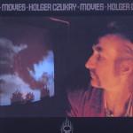 Movies / Holger Czukay