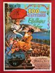 100 ans d'affiches des chemins de fer