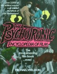 The Psychotronic