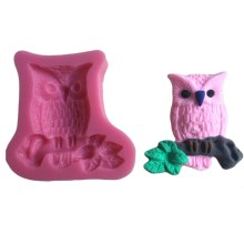 nz-0434-silicone-owl-mould_0003_rectangle-1