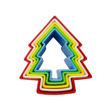 nz-0421-multi-coloured-xmas-tree-cookie-cutters-5pc-5