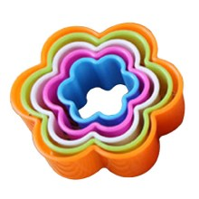 nz-0423-multi-coloured-flower-cookie-cutter-set-5pc