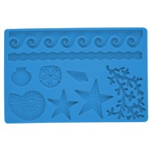 NZ-0604 Silicone Beach Theme Mold_0004_Layer 7 - Copy - Copy