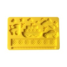 NZ-0723 Silicone Transportation Mould_0005_Layer 1