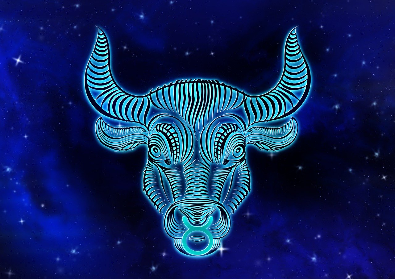 positive traits of Taurus