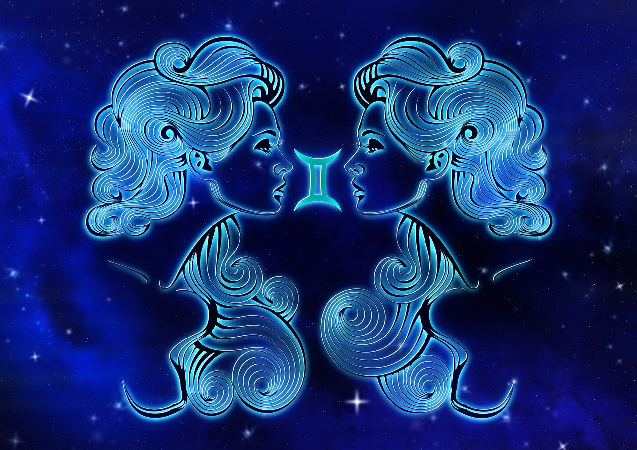 positive traits of gemini
