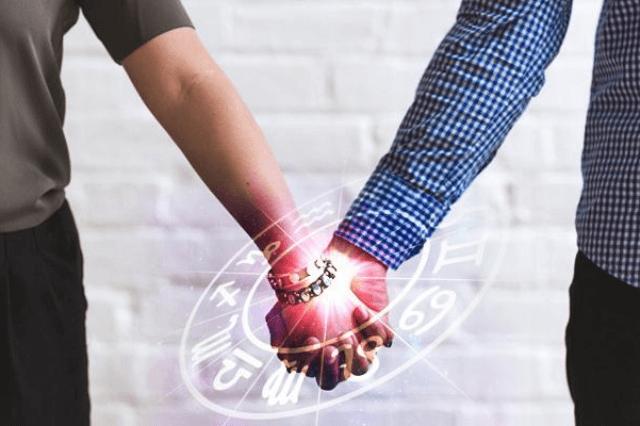 Romantic Compatibility