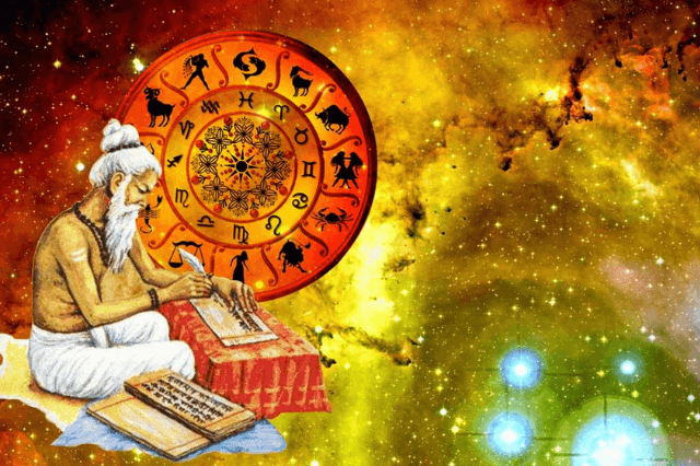 signs of a great astrologer