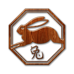 conejo-liebre horoscopo chino