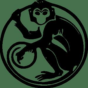 Mono-horoscopo chino