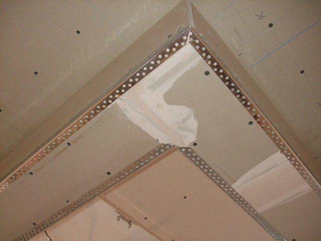 21. Sunscoping Drywall Lists.jpg