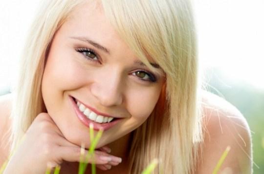 Картинки по запросу фото женщина с хорошей молодой кожей