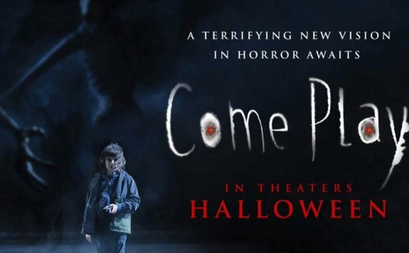 come-play-review