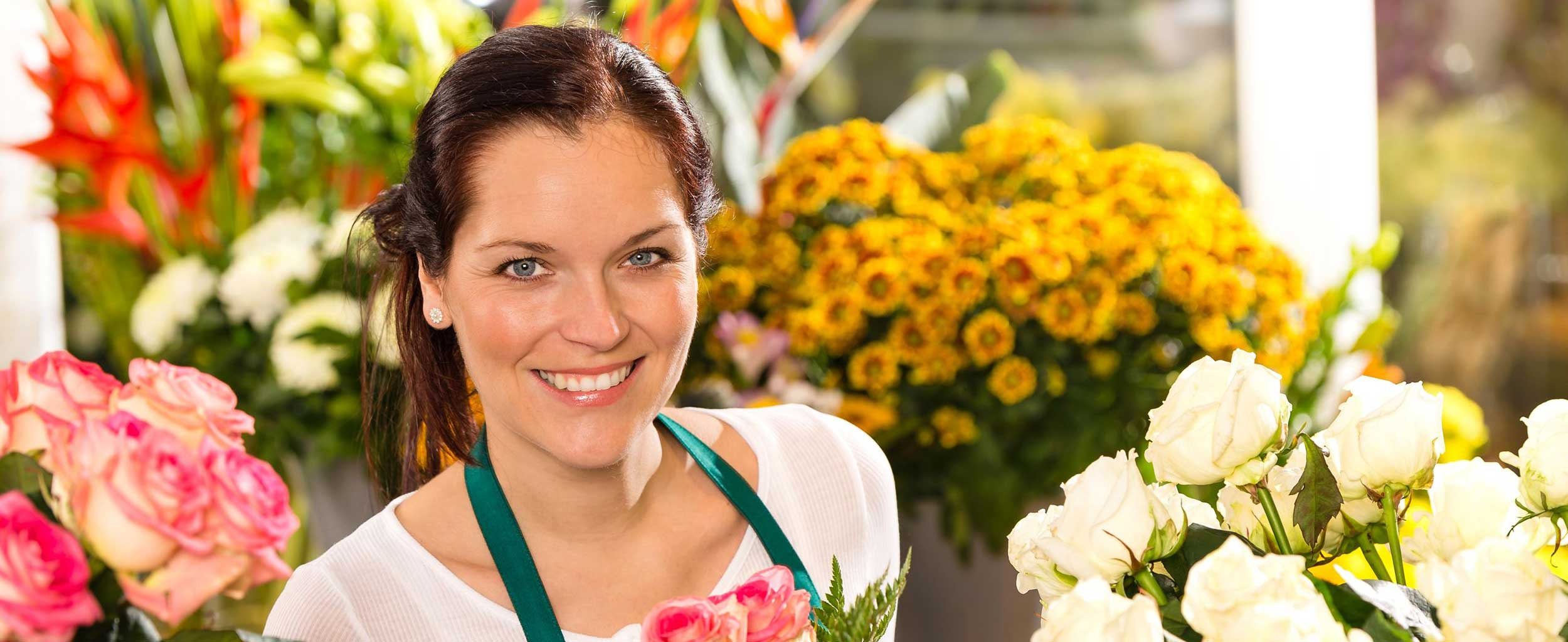 florist-shop-owner