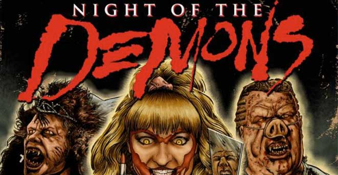 night-demons-bluray-review-banner
