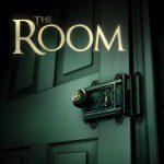 RoomArt