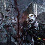 cod-zombies