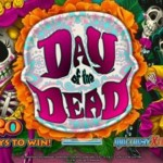 day of the dead 1