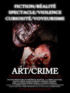 artcrimes
