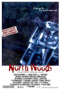 North-Woods-horror-film-3