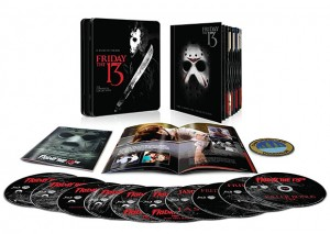 friday_13th_complete_bluray