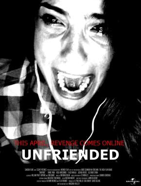 unfriended_t103209_png_290x478_upscale_q90