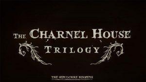 charnel_house1