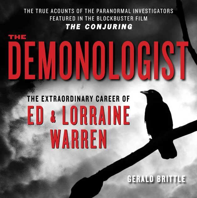 ed-lorraine-warren-demonologist