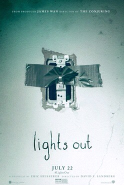 lights-out-horror-movie-poster