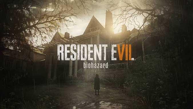 horror-video-games-consoles-resident-evil-7