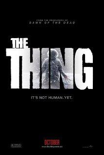 577cd-thething