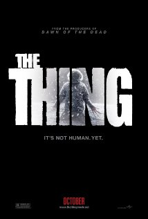 577cd-thething