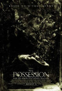 d5a31-thepossession