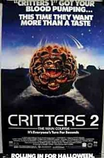 a1a22-critters2