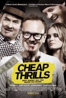 6dbdd-cheapthrills